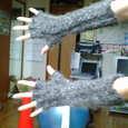 敦子用手袋2