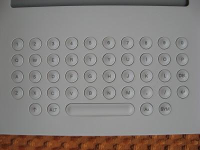 20091029_003